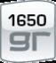 141004-csm_sleepingbag_weight_1650_70px_03_6654519d33[1]